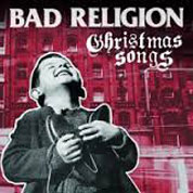Bad Religion / Divulga��o