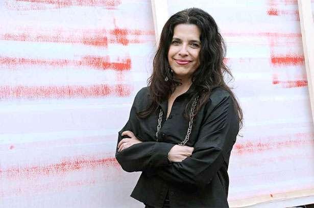 Cristina Horta/EM/D.A Press